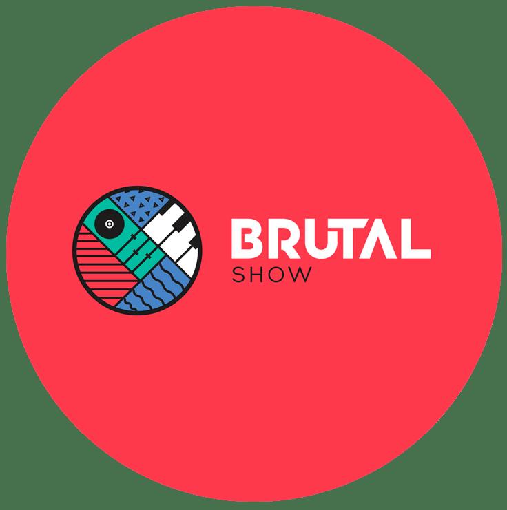 Brutal-Show-front