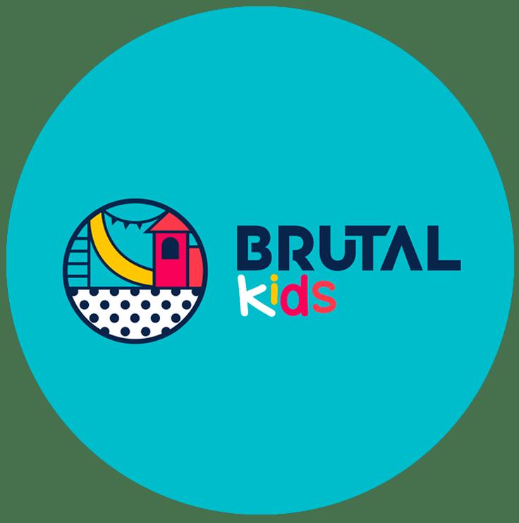 Brutal-kids-front