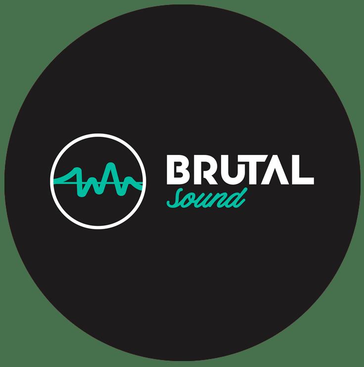 brutal sound front