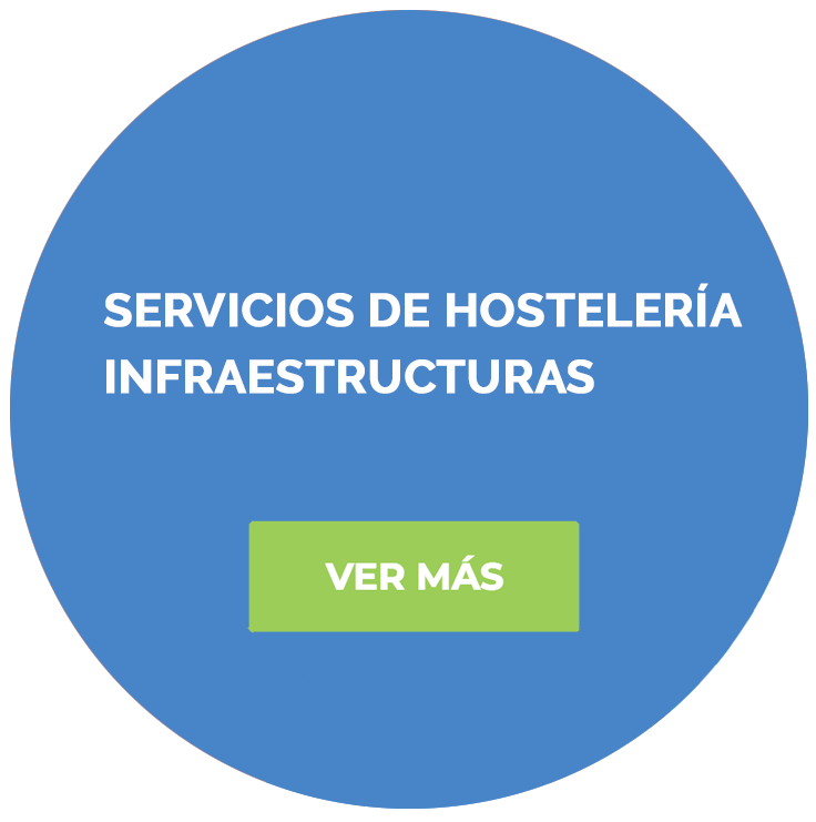 otros-servicios-back