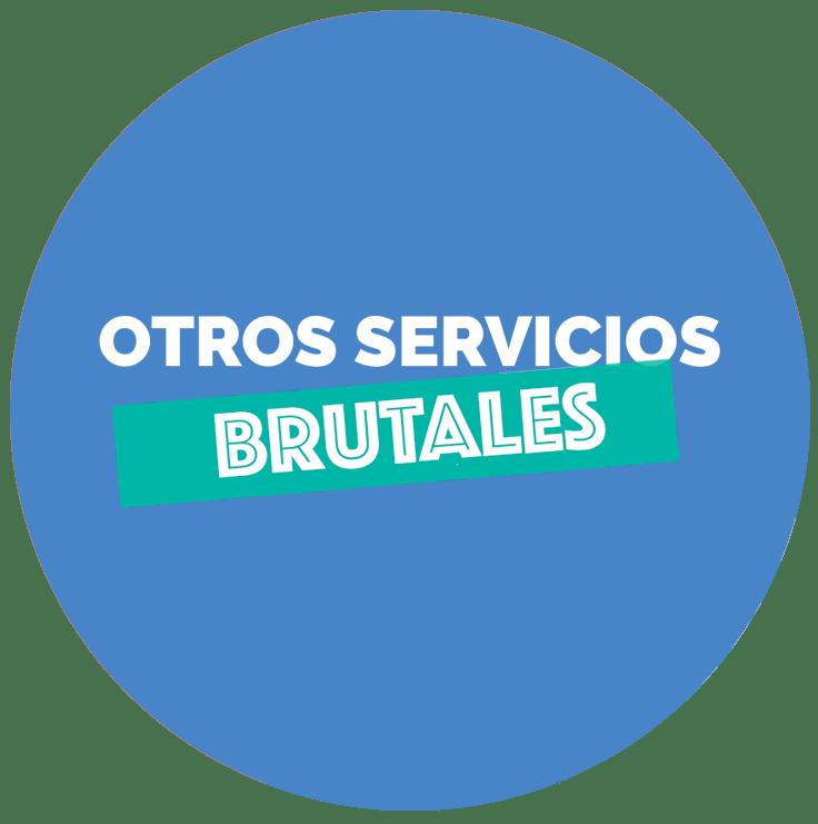 otros-servicios-front