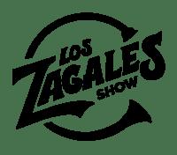 Los Zagales Show