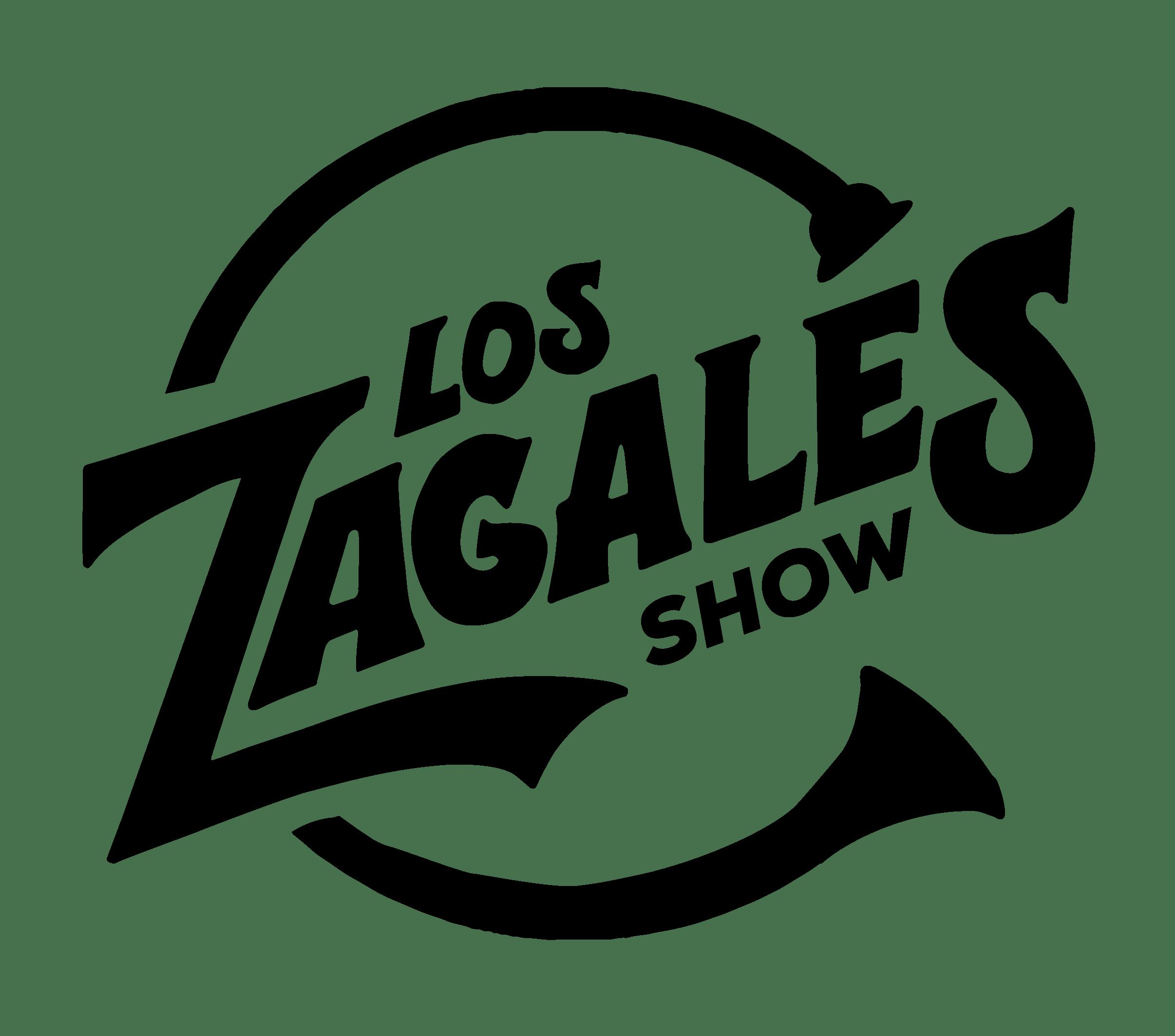 Espectáculo Brutal Show Zagales Gallegos